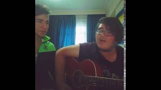 Seni unutmaya ömrüm yetermi (Gitar Cover)