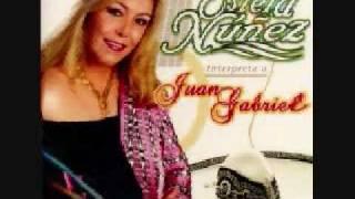 Manana Te Acordaras-Estela Nunez.