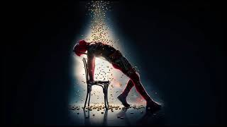 Deadpool 2 | theme song | Mama said knock you out