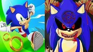 Sonic mania mod release super mario sonik boss battle videos / Page