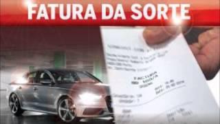 Valsinha das Facturas - AUGUSTO CANÁRIO E AMIGOS
