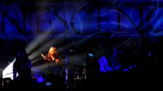 Evanescence - Call Me When You're Sober (Live in Toronto, ON - October 25, 2011)