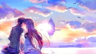 Nightcore - Loud Like Love