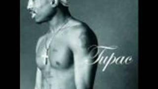 Tupac- I Got 5 On It