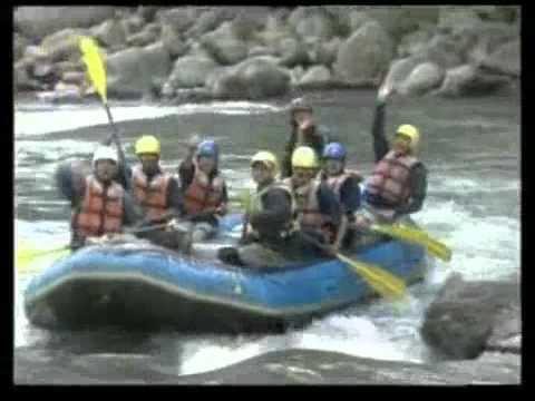 Destiny Nepal Trek Featured Video