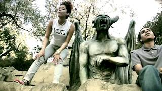 HideandSeekZoo - Carol Feat Bleezie ( Dir. By @JDSFilms ) [ Music Video ]