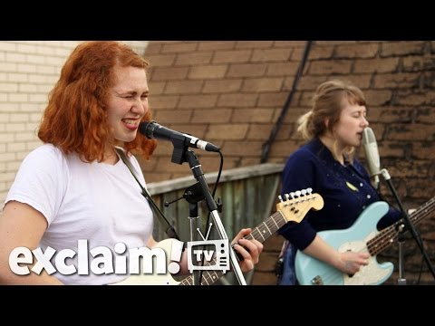 girlpool-before-the-world-was-big-on-exclaim-tv-exclaimtv