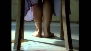 Regina - Gabriel (Official Video)