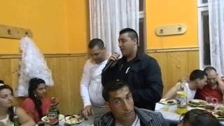 Bogdan de la Cluj la Tatarlaua 2