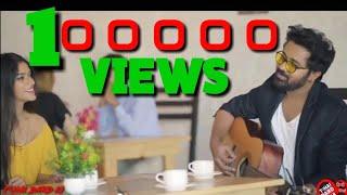 TERI JIT MERI JEET TERI HAAR MERI HAAR | LOVELY SONG WHAT'S APP STATUS VIDEO