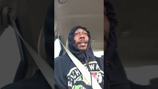 Nipsey hussle hustle and motivate reaction