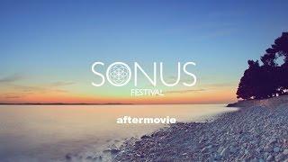 Sonus Festival 2015. Aftermovie
