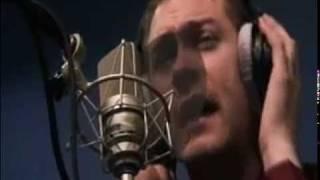 "Kasabian ""Fast Fuse"" : Nova Acoustic"
