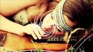Dzeko & Torres and Maestro Harrell feat. Delora - For You (Official Benjamin Barr Remix)