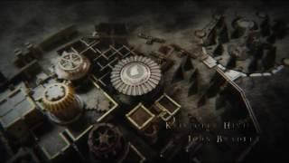 Game of Thrones Season 6 Episode 10 Intro