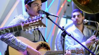 Virlan Garcia - Soy El Mismo (VIDEO 2015)