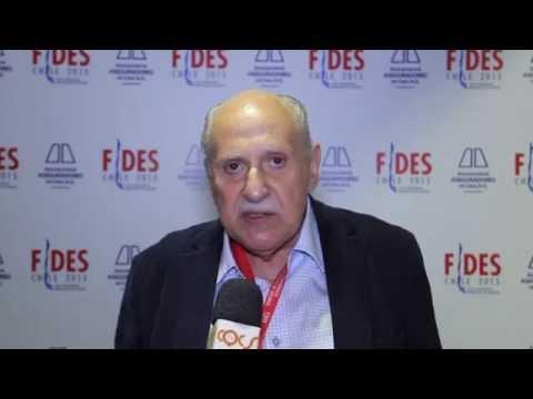 Imagem post: Resumo do 1º dia – 35ª Conferência Hemisférica de Seguros da FIDES