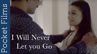 Her lover breaks trust and keeps her captive - Hindi Short Film - I Will Never Let you Go