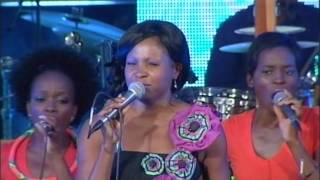 Worship House - Loko Yita  (Live) (OFFICIAL VIDEO)