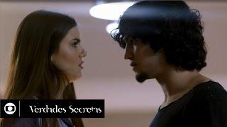 Verdades Secretas: capítulo 48 da novela,sexta, 28 de agosto, na Globo