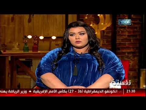 الفنان يوسف منصور: السرطان والشيخوخة والسكر ... أكذوبة!