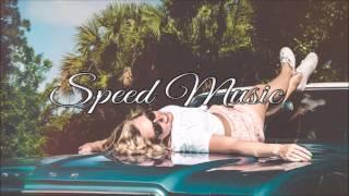 Maggie Lindemann - Pretty Girl (Cheat Codes x Cade Remix) (Speed Up)