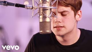 MKTO - Wasted (Acoustic Version)