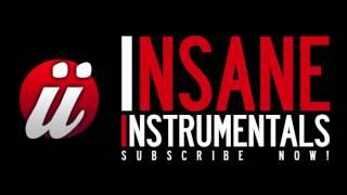 Infamous - Headtop Leak (Instrumental) [EXCLUSIVE]