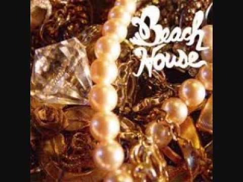 beach-house-house-on-the-hill-xdennisxnedryx
