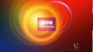 BBC Worldwide (2013) width=
