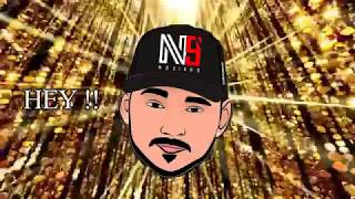 MC NOVINHO SAFADAO ROCK ROCK LIGHT