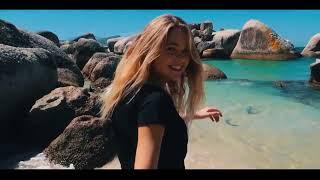 Flo Rida x PUT-IN - Biały Miś (Czaku Blend)
