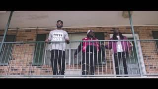 Bad Newz- The Way My Life (Music Video)
