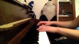 c418 - wet hands - minecraft song