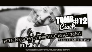 TomB - Kelnerki i klienci (ft. Danny, prod.  FOUX) [CIACH #12]