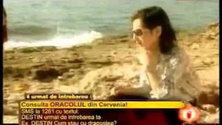 Ionut Cercel Un Trandafir Video by SABY