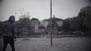 Rocco Hunt - Mario Merola flow (freestyle inedito)