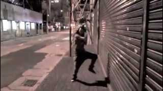 J-Doe Ft. Busta Rhymes, David Banner & T-Pain - Coke, Coke, Dope, Crack, Smack