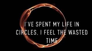 Take Action! - Circles