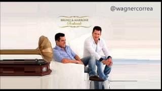 Bruno e Marrone -  Sonhando  #aquiésertanejonaveia #classicas #romanticas