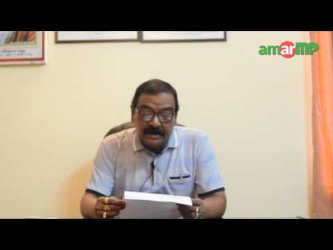 Gazi M M Amzad Hossain Milon MP replied to #AmarMP regarding local issues