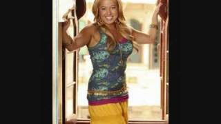 Cheetah Girls: Dance Me If You Can