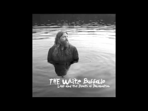 the-white-buffalo-dark-days-earache-records