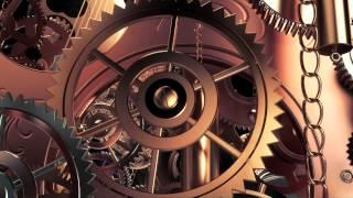 Luan Santana - Nosso Tempo é Hoje - DVD Opening
