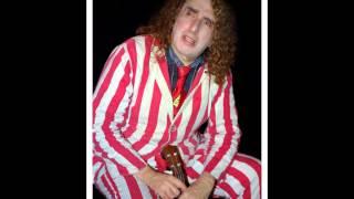 Tiny Tim Live on August 20, 1993 - Beer Barrel Polka