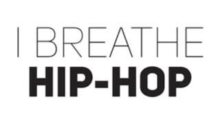THE PRODUCT – I Breathe Hip Hop