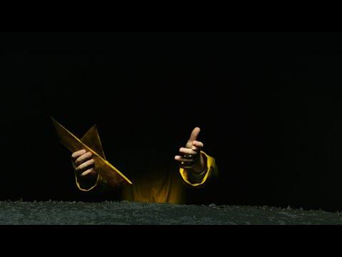 IT CAPÍTULO 2 - Teaser Tráiler Oficial
