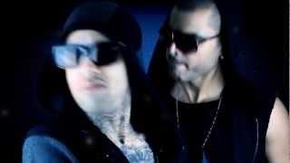 Elji Beatzkilla & Atim - Taraxa mau 2  Remix (Official Video) #