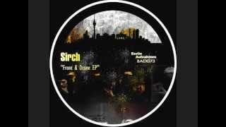 Sirch - Drone (Original Mix)