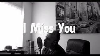 Beyoncé - I Miss You (Cover) by Sem
